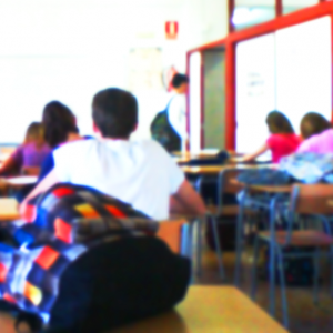 alumnes